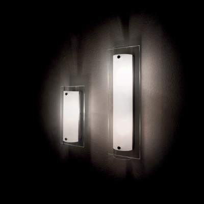 Ideal Lux - Tube - TUDOR AP4 - Lampada parete/soffitto