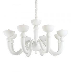 Ideal Lux - Venice - Bon Bon SP8 - Lampada a sospensione
