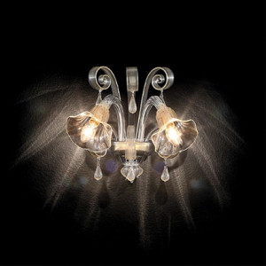 Ideal Lux - Venice - CA' D'ORO AP2 - Applique