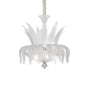 Ideal Lux - Venice - Palmares SP8 - Lampada a sospensione