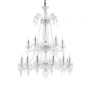 Ideal Lux - Venice - Redentore SP18 - Lampada a sospensione