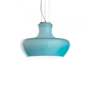 Ideal Lux - Vintage - Aladino SP1 D45 - Lampada a sospensione