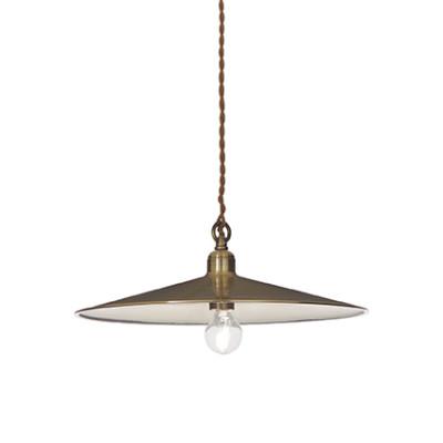 Ideal Lux - Vintage - Cantina SP1 Big - Lampada a sospensione