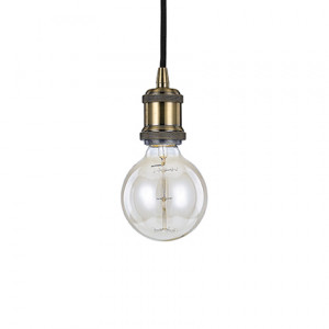 Ideal Lux - Vintage - Frida SP1 - Lampada a sospensione