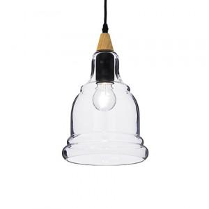 Ideal Lux - Vintage - Gretel SP1 - Lampada a sospensione