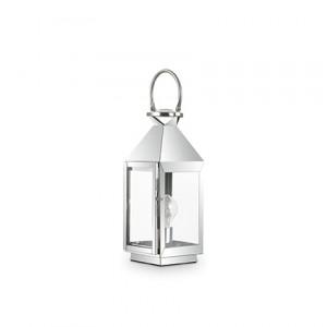 Ideal Lux - Vintage - Mermaid TL1 Small - Lampada da tavolo