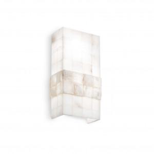 Ideal Lux - Wall - STONES AP2 - Lampada da parete