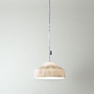 In-es.artdesign - Cyrcus - Cyrcus Nebula - Lampada a sospensione