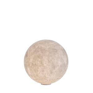 In-es.artdesign - Floor Moon - Floor Moon 2 - Lampada da salone - Nebulite - LS-IN-ES070011