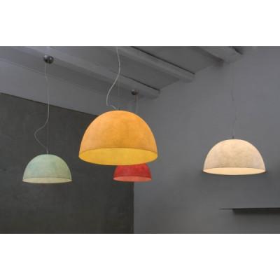 In-es.artdesign - H2O - H2O - Lampada a sospensione