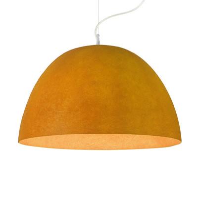 In-es.artdesign - H2O - H2O - Lampada a sospensione - Arancione - LS-IN-ES050N33
