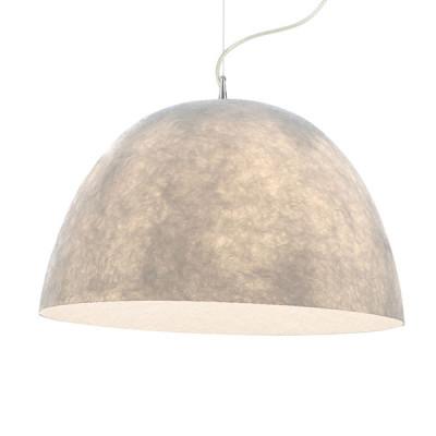 In-es.artdesign - H2O - H2O - Lampada a sospensione - Nebulite - LS-IN-ES050N10