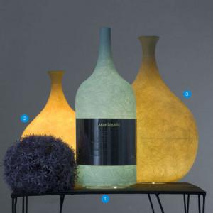 In-es.artdesign - Luce Liquida - Luce Liquida 2 - Illuminazione di design