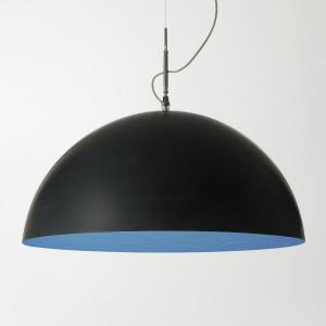 In-es.artdesign - Mezza Luna - Mezza Luna 2 - Lampada a sospensione