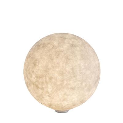 In-es.artdesign - Out Ex moon - Ex moon 2 - Lampada da terra per esterni M - Nebulite - LS-IN-ES03002