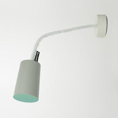 In-es.artdesign - Paint - Paint A Cemento AP - Applique colorata