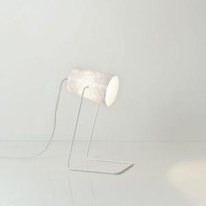 In-es.artdesign - Paint - Paint T Nebula - Lampada da tavolo