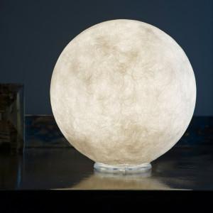 In-es.artdesign - T.moon - T.moon micro - Lampada da tavolo