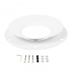 Linea Light - Accessori Linea Light - Kit Antifurto Oh! D55 - Nessuna - LS-LL-14081