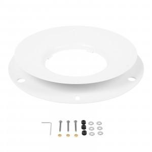 Linea Light - Accessori Linea Light - Kit Antifurto Oh! D75 - Nessuna - LS-LL-14082