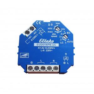 Linea Light - Accessori Linea Light - KIT DIMMER LED 8-230V 150W - Nessuna - LS-LL-KIT0027