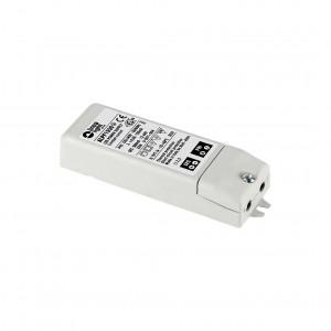 Linea Light - Accessori Linea Light - Kit KIT0066 - On/Off Driver 220-240V AC - Nessuna - LS-LL-KIT0066