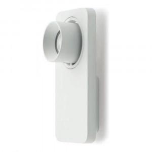 Linea Light - Applique - Beebo AP LED - Lampada a parete moderna - Bianco -  - Bianco caldo - 3000 K - 45°