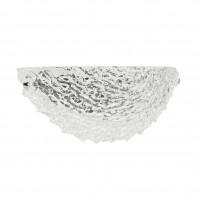Linea Light - Artic - Applique a muro in vetro Artic