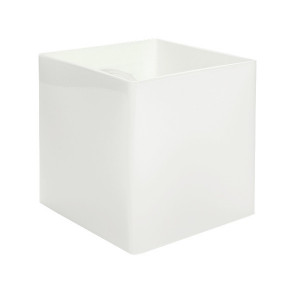 Linea Light - Bathroom - Dice - Applique illuminazione bagno