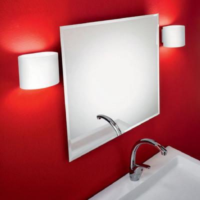 Linea Light - Bathroom - Elipse - Lampada da parete