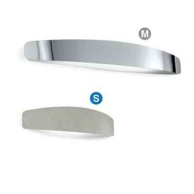 Linea Light - Bathroom - Prime LED AP S - Applique a led