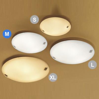 Linea Light - Bijoux - Lampada con decoro a laser Bijoux L