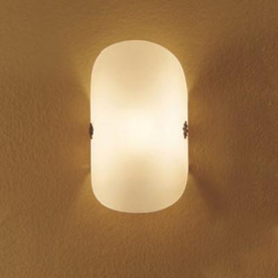 Linea Light - Bijoux - Lampada da parete o soffitto Bijoux S