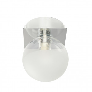 Linea Light Boll - Illuminazione bagno | Light Shopping