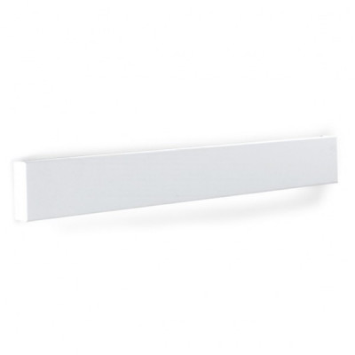 Linea Light - Box - Box Led L - Applique da parete