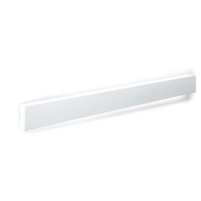 Linea Light - Box - Box Led XL - Applique da parete