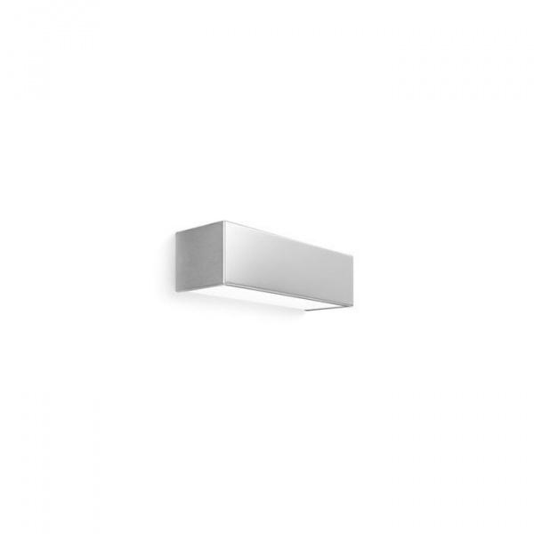 Linea light box applique da parete light shopping - Applique da parete moderni ...