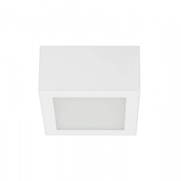 Lampe Enchasser Miroir 25 Box 1 De b6Yyvm7gIf