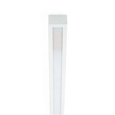 Linea Light - Box - Box SB PL LED S - Plafoniera a Led misura S