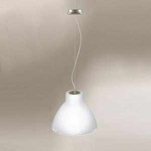 Linea Light - Campana - Campana L - Lampada a sospensione