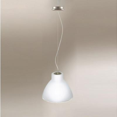 Linea Light - Campana - Campana S - Lampada a sospensione