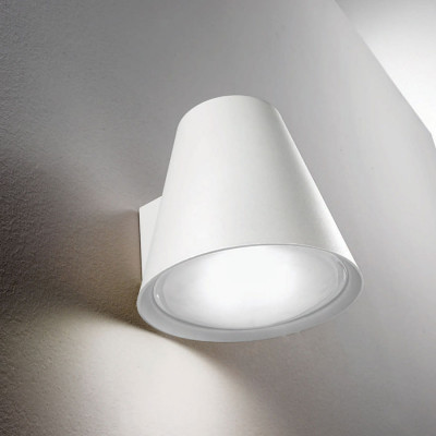 Linea Light - Conus - Conus - Applique da parete
