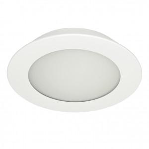Linea Light - Conus - Conus LED - Lampada led da soffitto - Bianco -  - Bianco caldo - 3000 K - Diffusa