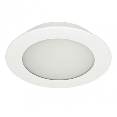 Linea Light - Conus - Conus LED - Lampada led da soffitto
