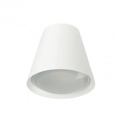 Linea Light - Conus - Conus - Plafoniera da soffitto S