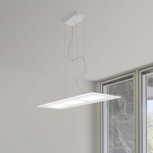 Linea Light - Dublight - Dublight LED - Lampada a sospensione L