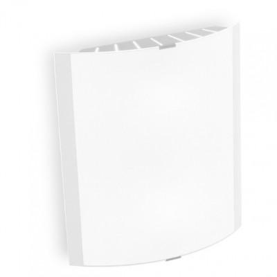 Linea Light - Eco Molla - Applique da parete Ecomolla M