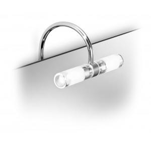 Linea Light - Fotis - Faretti alogeni Fotis per illuminazione bagno