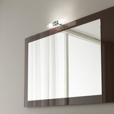 Linea Light - Fotis - Faretti da parete Fotis