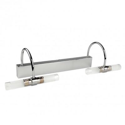 Linea Light Fotis - Illuminazione bagno, lampade per specchi